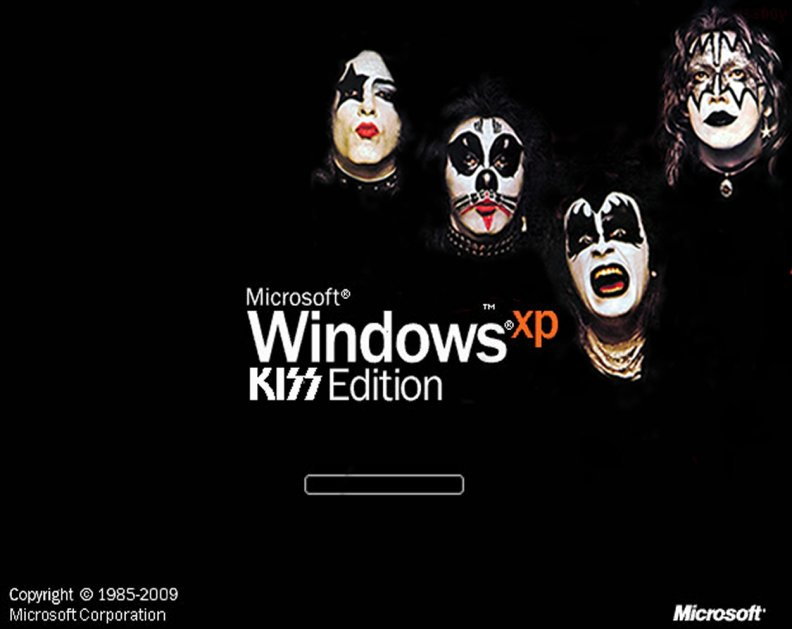 windows_kiss_edition.jpg