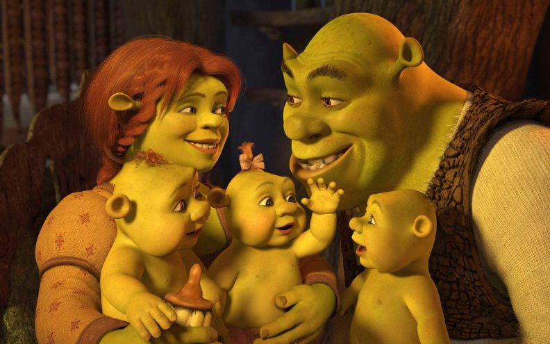 shrek_familly.jpg