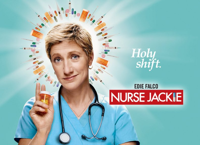 nurse_jackie_season_2.jpg
