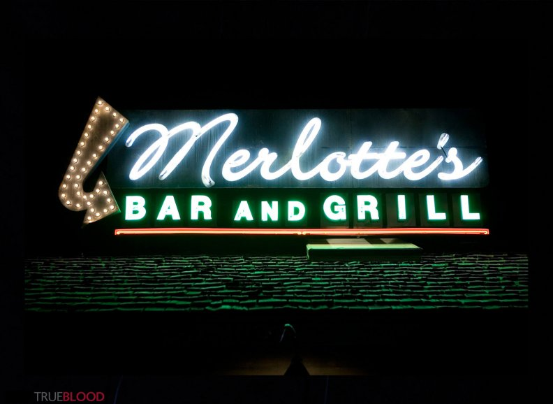 merlottes_bar_and_grill.jpg