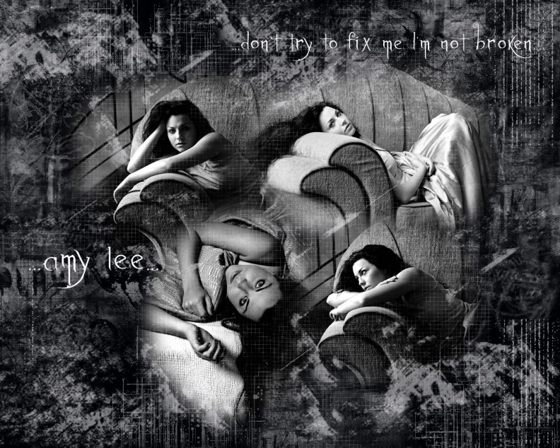 evanescence_grey_collage.jpg