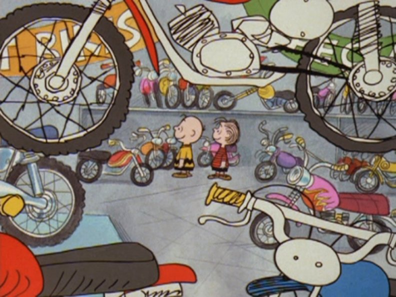 charlie_brown_and_linus_in_bike_store.jpg