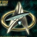 Star Trek To Boldly Go!