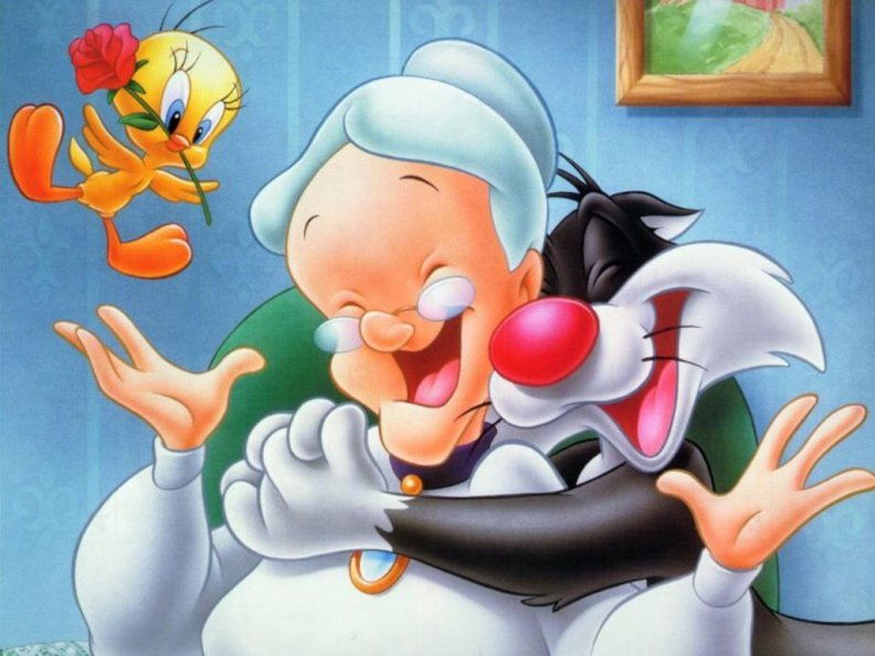 granny_sylvester_and_tweety.jpg