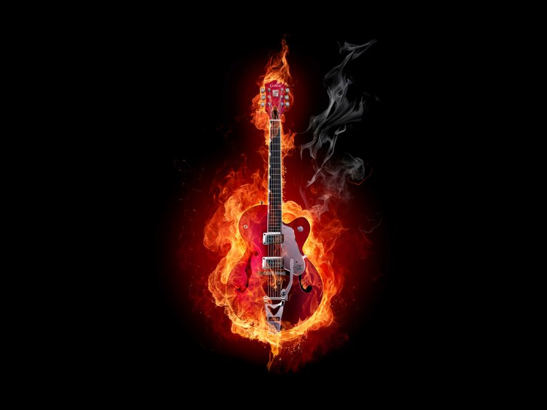 relistic_flaming_guitar_fire_jpg.jpg