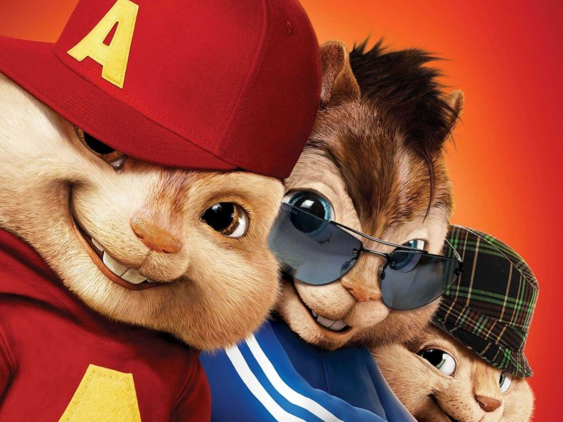 alvin_and_the_chipmunks_the_squeakquel.jpg