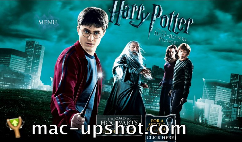 harry_potter_hbp_website_page.jpg