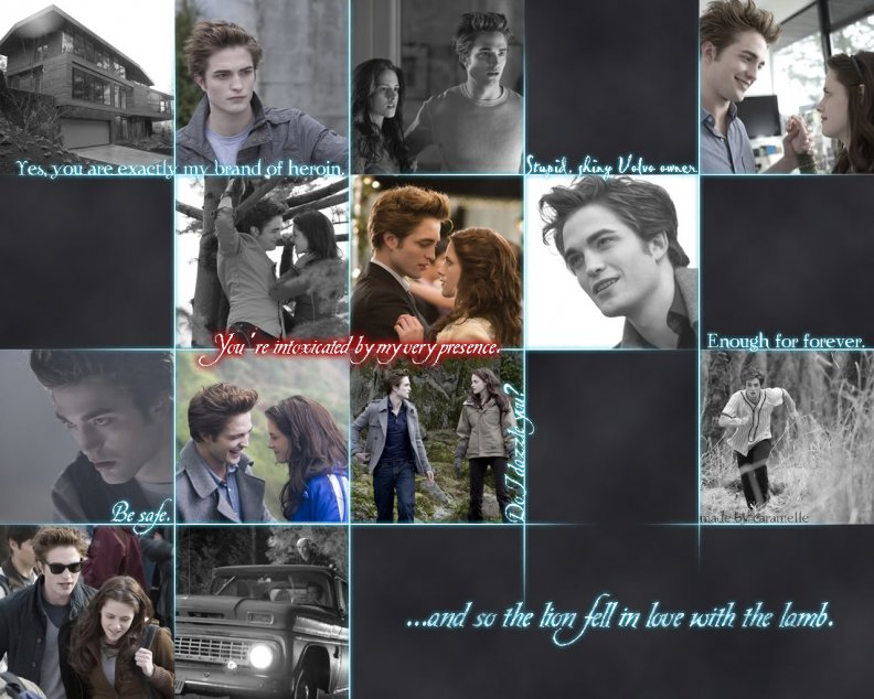 twilight_collage.jpg
