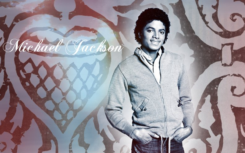 bampw_michael_jackson_wallpaper.jpg