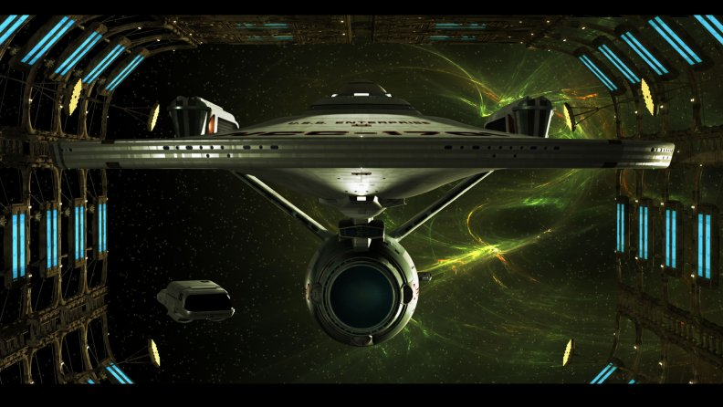 enterprise_in_space_dock.jpg