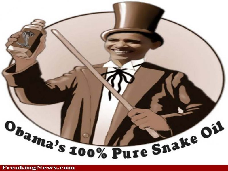 obama_snake_oil_salesman.jpg
