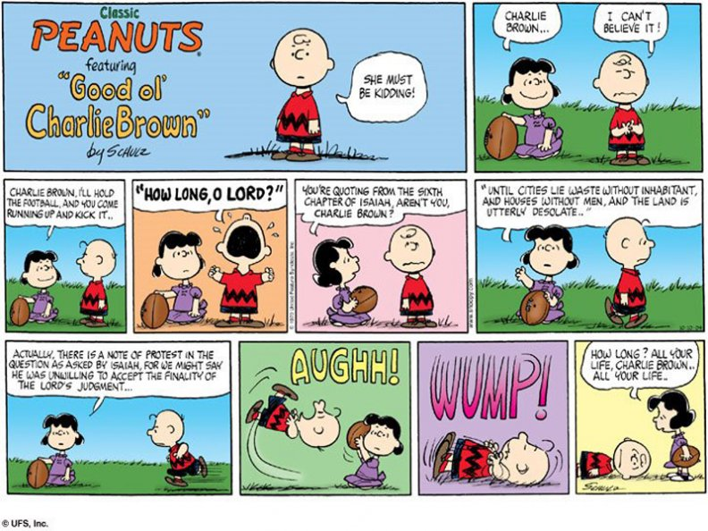 charlie_brown_falls_for_lucys_trick.jpg