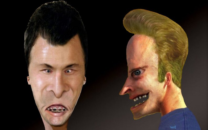 beavis_and_butt_head.jpg