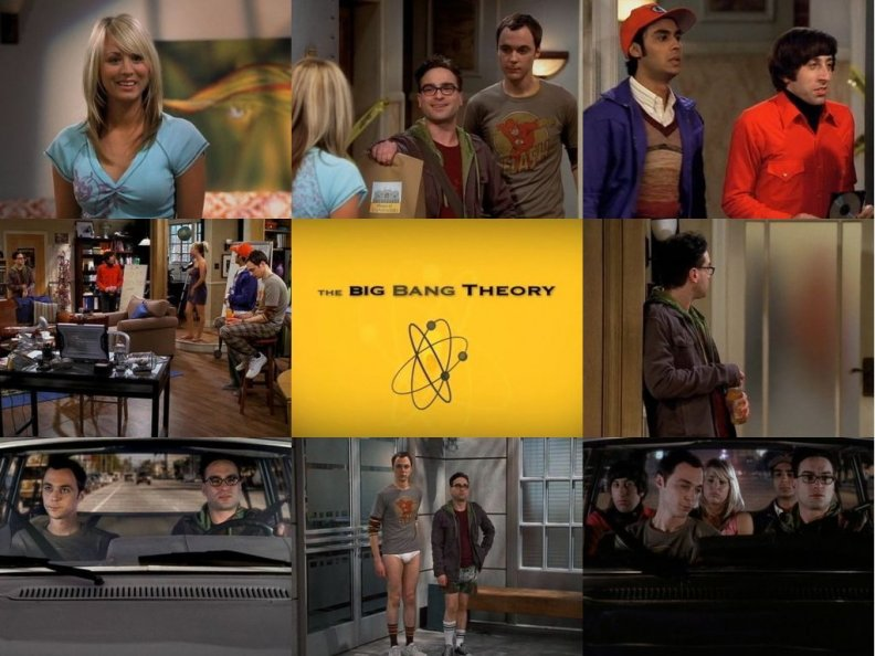 the_big_bang_theory.jpg