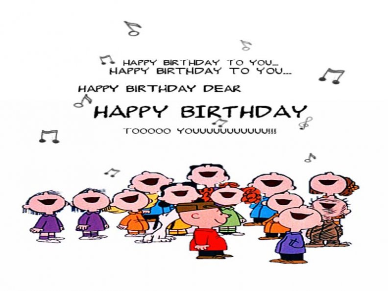 charlie_brown_birthday_card.jpg
