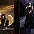 Lacuna Coil _ Good and Evil