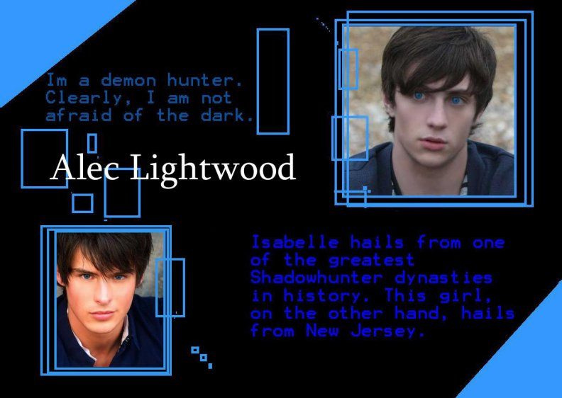 alec_lightwood_from_the_mortal_instruments.jpg
