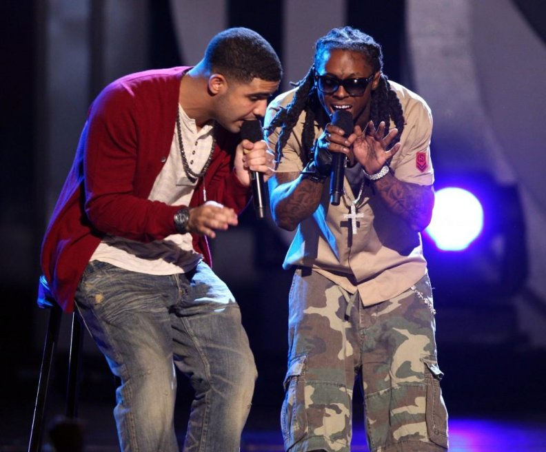 drake_and_lil_wayne.jpg