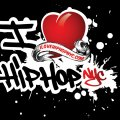 I love Hip Hop
