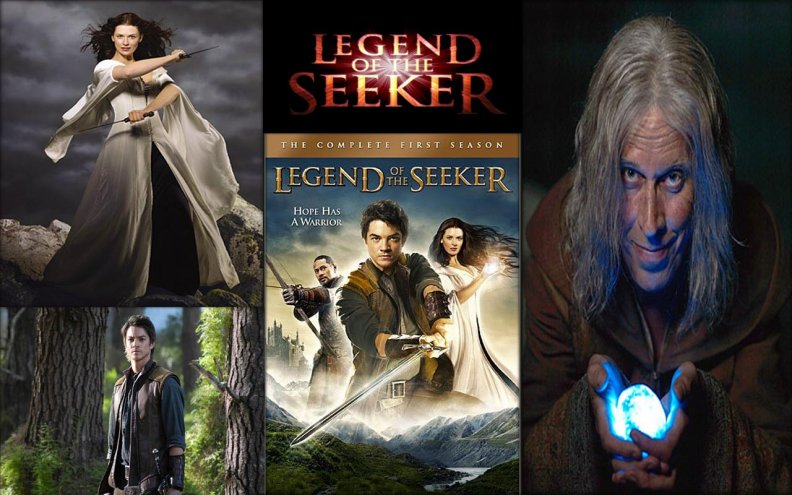 legend_of_the_seeker.jpg
