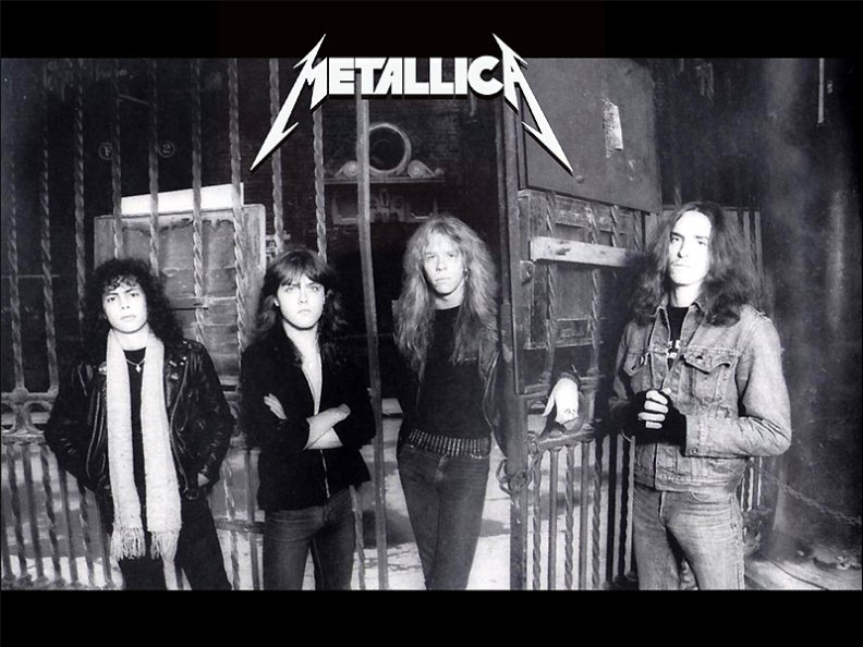 cliff_burton_era_metallica.jpg