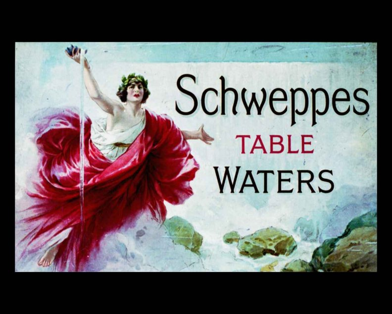 schweppes_table_waters_add.jpg