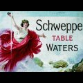Schweppes Table Waters Add