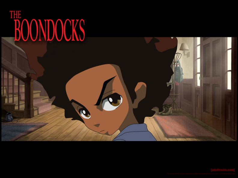 huey_from_the_boondocks.jpg