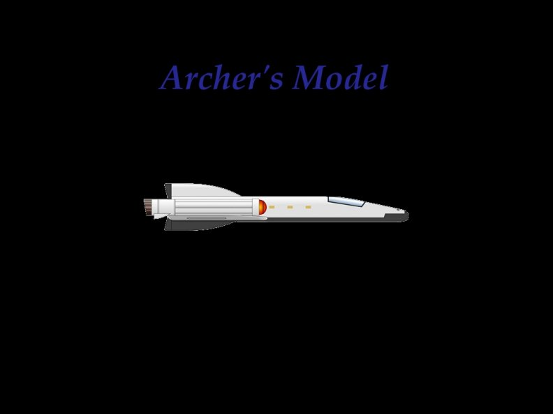 star_trek_archers_model.jpg