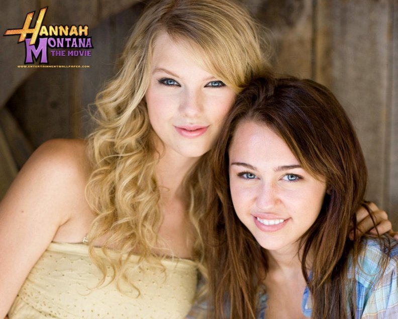 miley_cyrus_and_taylor_swift.jpg