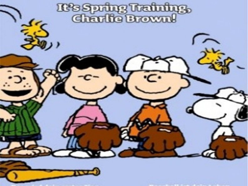 its_spring_training_charlie_brown.jpg