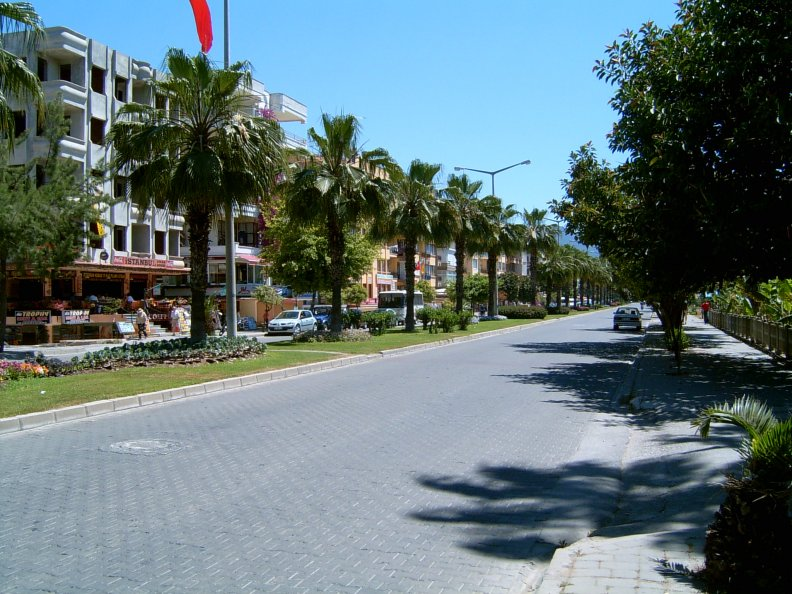 alanya_city_in_turkey.jpg