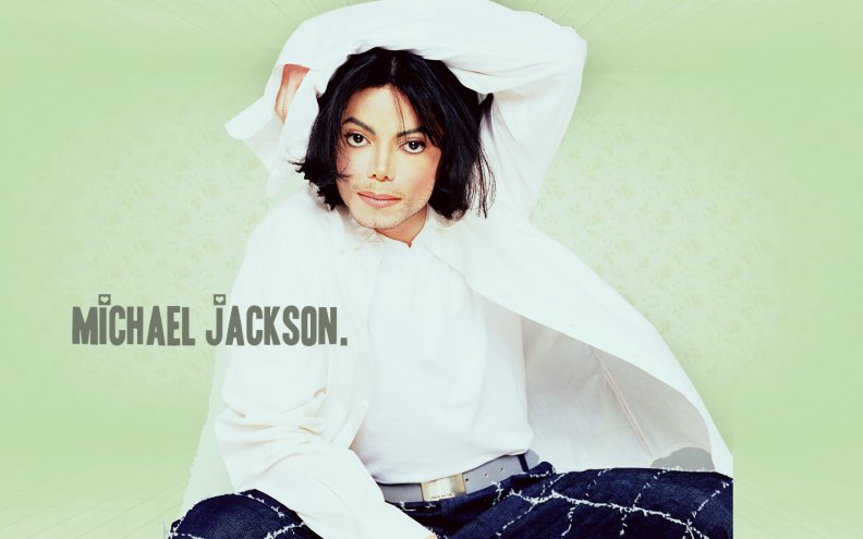 michael_jackson_wallpaper.jpg