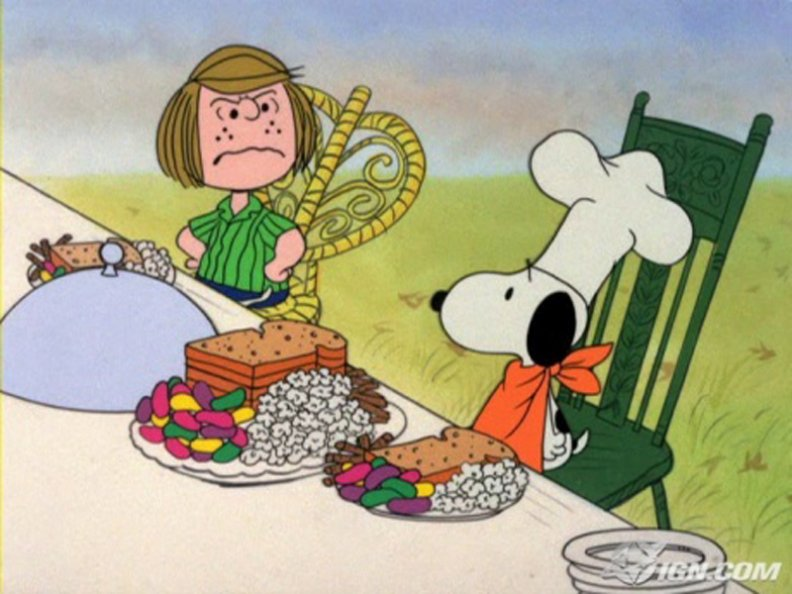 peppermint_patty_and_snoopy_eating_outdoors.jpg