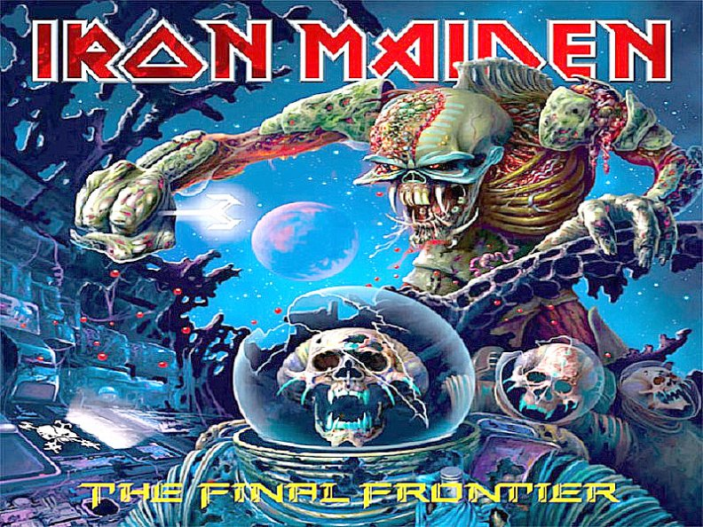 iron_maiden_the_final_frontier.jpg