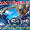 Iron Maiden _ The Final Frontier