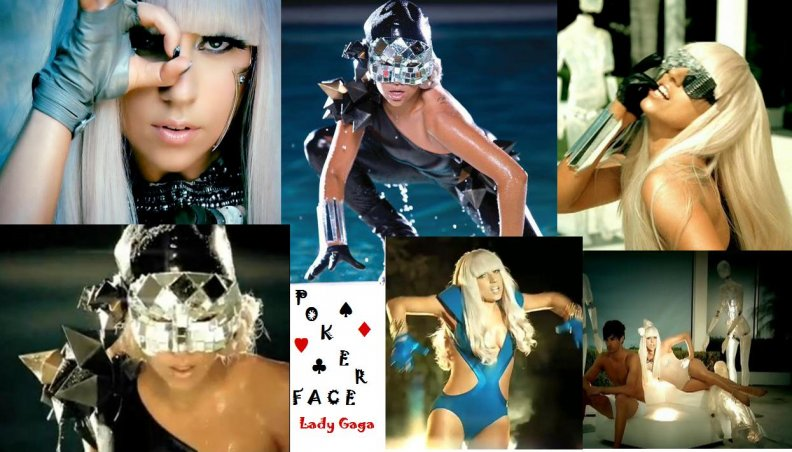 lady_gaga_poker_face.jpg