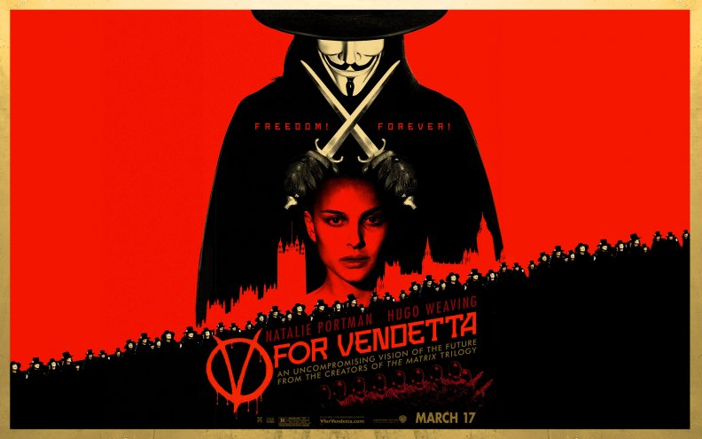 v_for_vendetta.jpg