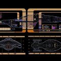 Engineering NCC_74656
