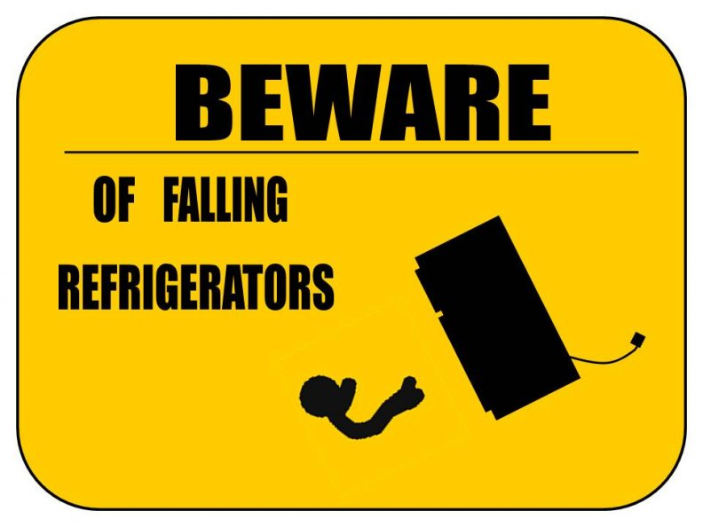 beware_of_falling_refridgerators.jpg