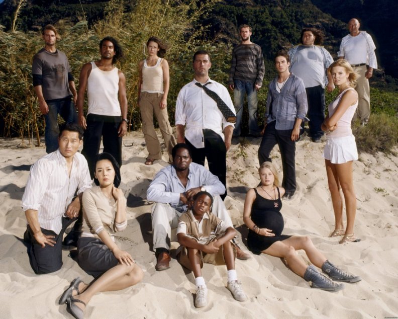 the_casts_of_lost.jpg