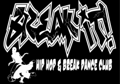 break it_break dancing