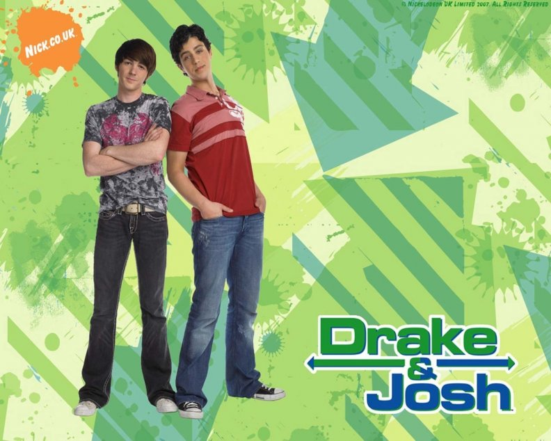 nickelodeon_drake_and_josh.jpg