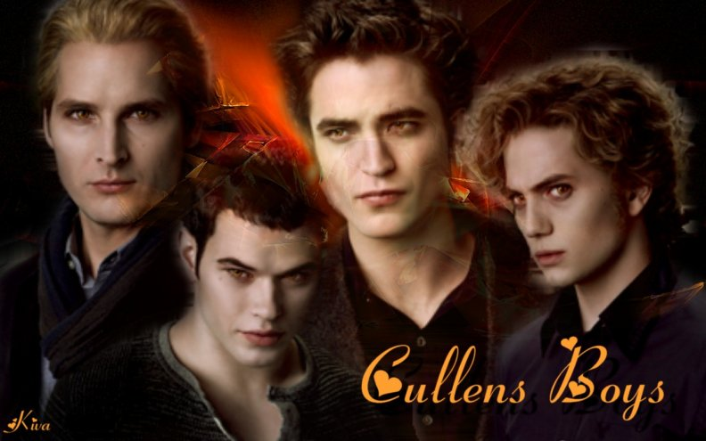 twilight_cullens_boys.jpg