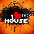 dokter house
