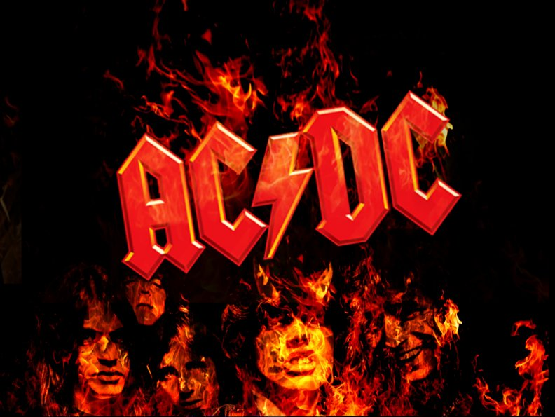 acdc_highway_to_hell.jpg