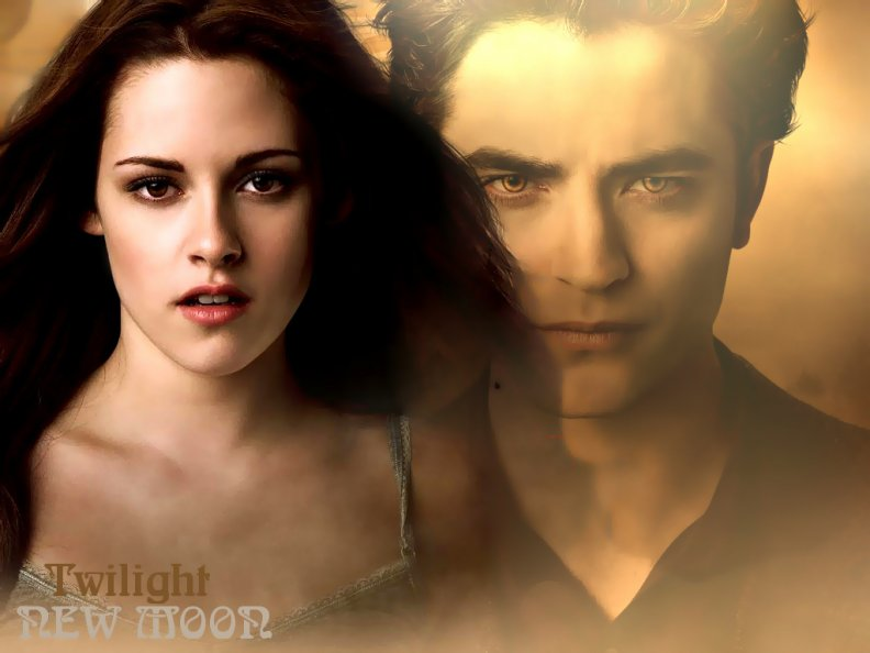 twilightnew_moon_bella_amp_edward.jpg
