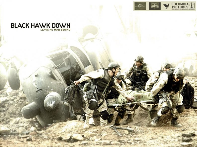 black_hawk_down.jpg