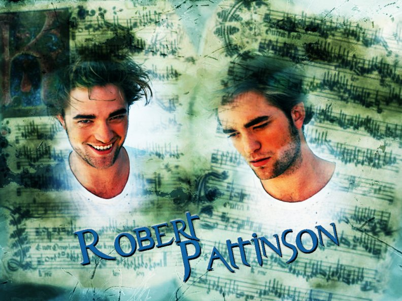 robert_pattison.jpg