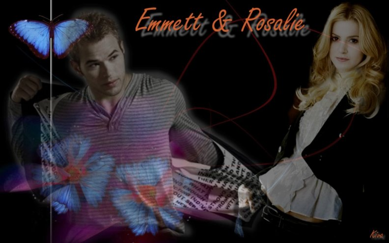 twilight_rosalie_and_emmett.jpg